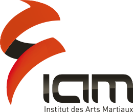 Institut Arts Martiaux Serge Serfati